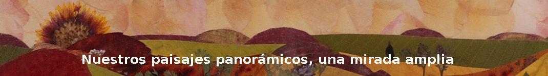 banner-panoramica